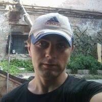 Анатолий, 21 год, Рыбы, Одесса
