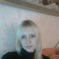 ОКСАНА, 32 года, Весы, Зарайск