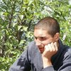 Aleksandr, 35, г.Усолье-Сибирское (Иркутская обл.)