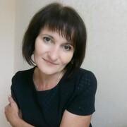 Валентина 52 Мозырь