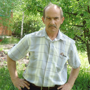 Александр 64 Самара