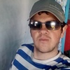 Ivan, 29, Irkutsk