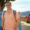 cirrus, 44, г.Кайзерслаутерн