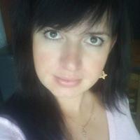 Евгения, 36 лет, Овен, Вологда