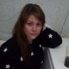 Arina, 31, г.Октябрьское (Тюменская обл.)