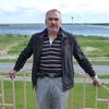 Александр, 56, г.Нефтеюганск