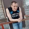 илья, 34, г.Качканар