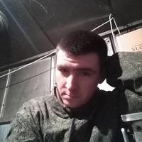 Георгий, 27 лет, Козерог, Новочеркасск