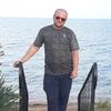 Сергей, 38, г.Базарный Карабулак