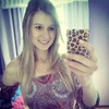 Jessica, 23, г.Нью-Йорк