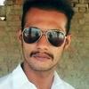 Gul Bahar, 25, г.Исламабад