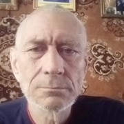 Николай Фролов 65 Астана