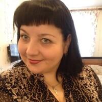 Анастасия, 38 лет, Телец, Новосибирск