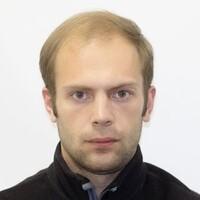 Андрей, 36 лет, Рыбы, Лосино-Петровский