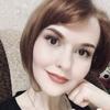 Светлая, 36, г.Екатеринбург