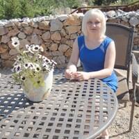 Ольга, 45 лет, Весы, Красноярск