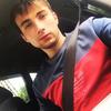 Anatoliy, 26, Mirny