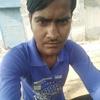 naresh, 36, г.Дели