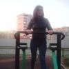Людмила, 29, г.Актобе