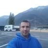 Саша, 33, г.Осиповичи