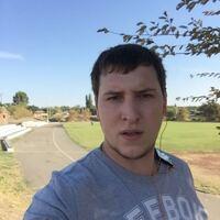 Виталий, 35 лет, Стрелец, Самара