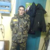 Sahatyi, 34 года, Дева, Покровск