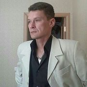 Владимир 47 Южно-Сахалинск