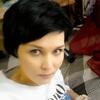 Екатеринка, 30, г.Новый Торьял