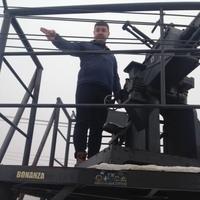 константин, 41 год, Водолей, Петрово