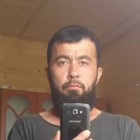 Гость, 40 лет, Весы, Казань