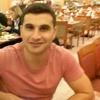 JAVID, 34, г.Баку