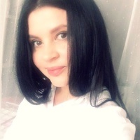 Ирина, 35 лет, Скорпион, Самара