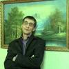 Sergo, 45, Neryungri