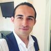 Гамбой, 36, г.Фрязино
