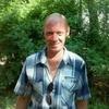 Владимир, 42, Житомир