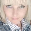 Natalya, 41, Rogachev