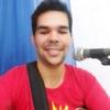 Lucas, 20, Brasília