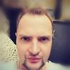 Димон, 30, г.Минск