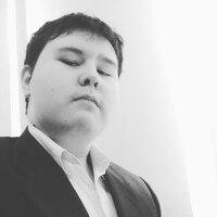 Егор, 22 года, Близнецы, Семей