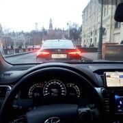 Abrorbek 22 Москва