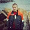 Артём, 32, г.Бурея
