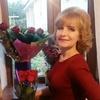 Светлана, 51, г.Алматы́