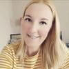 Polina Shypko, 23, Winnipeg