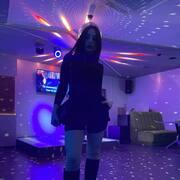 Настенька ❤️ 19 Киев