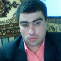 Степан, 20 лет, Овен, Кишинёв