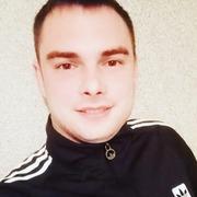 Владислав 20 Минск
