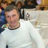 Andranik, 30, г.Апатиты