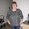 Irina, 31, Muenster