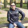 Артем, 30, г.Анапа