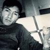 Vadim, 25, Uchaly